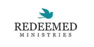 REDEEMED MINISTRIES