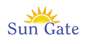 SUN GATE FOUNDATION